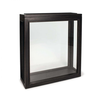 Jewelry Tabletop Display Case (5533 23-1016)