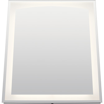 Tyan LED Mirror (10684|86006WH)