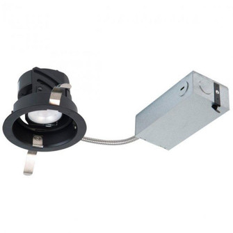 Ocularc 3.5 Remodel Housing with LED Light Engine (16|R3CRR-11-935)