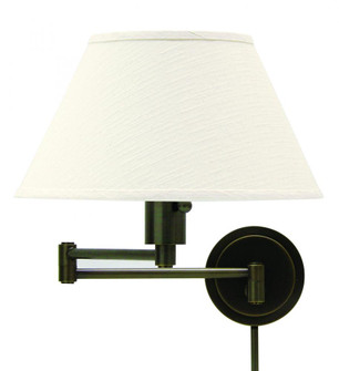 Home Office Swing Arm Wall Lamp (34|WS14-91)