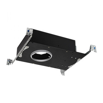 Aether LED Recessed Housing (16|HR-3LED-H17A)