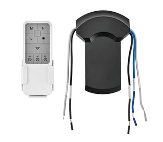 """Wifi Remote Control Indy 72"""" (87 980004FWH-0097)"""