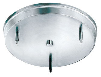 ACCESSORY CEILING ADAPTER (87 83667CM)
