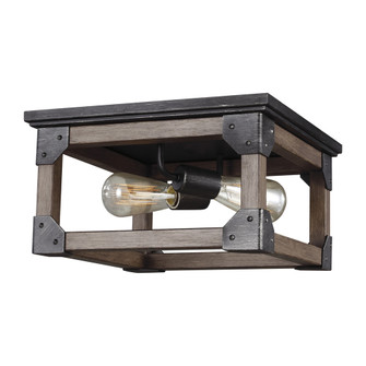 DUNNING 2L CEILING-846 (38|7513302-846)