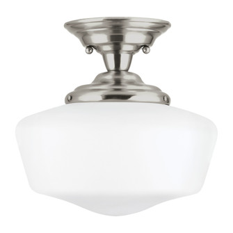 ACADEMY 1L CEILING-962 (38 77437-962)