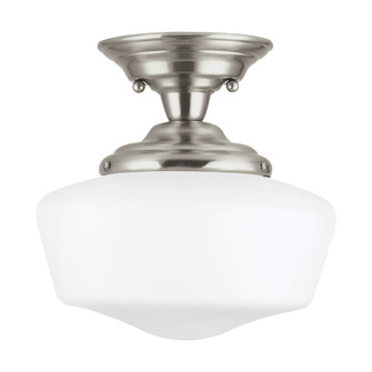 ACADEMY 1L CEILING-962 (38 77436-962)
