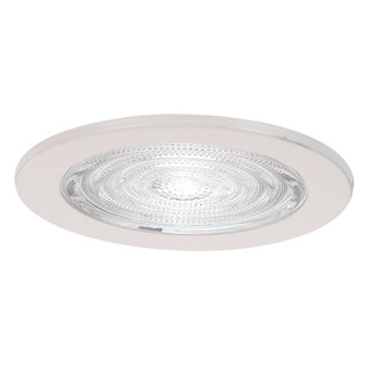 4IN GLASS SHOWER TRIM-15 (38|1153AT-15)