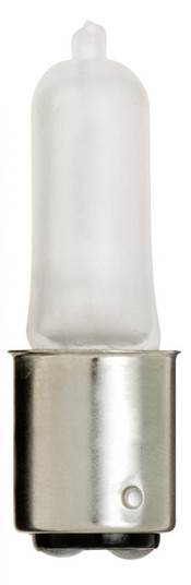 500W JD DC BAYONET FROSTED (27|S1984)