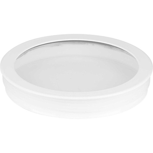 P860045-030 5INCH ROUND CYLINDER COVER (149 P860045-030)