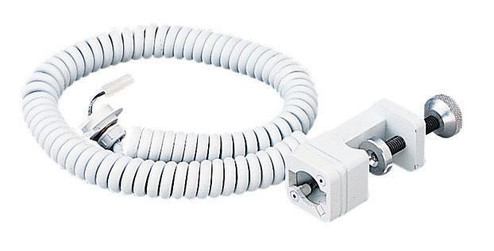 Monopoint Coil Cord 12V (143 T135 BL)