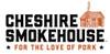 Cheshire Smokehouse