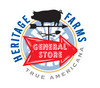Heritage Farms General Store