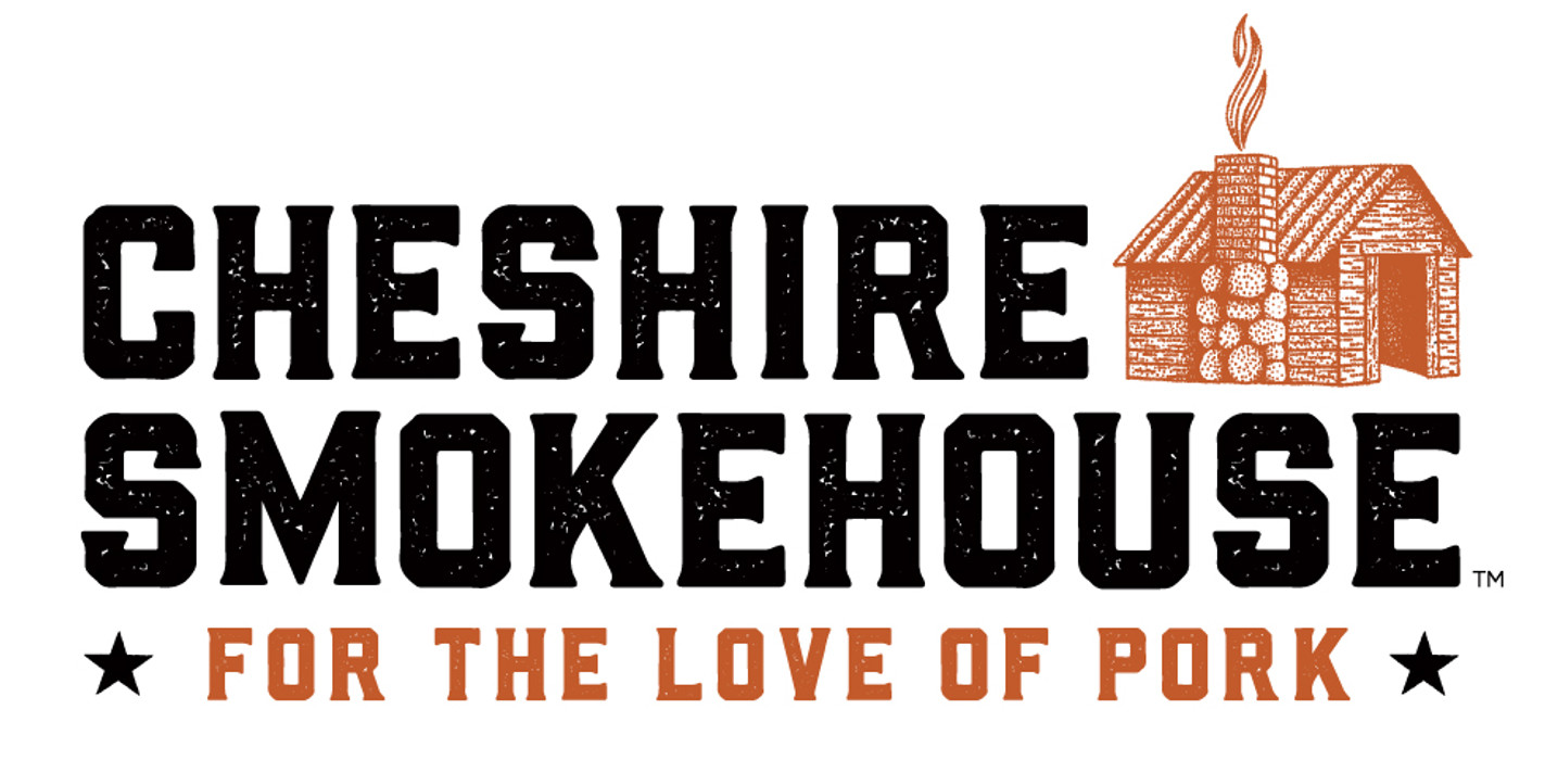 Cheshire Smokehouse
