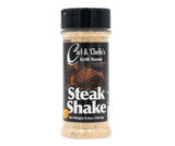 Carl & 'Chelle's Steak Shake