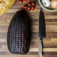 Cheshire Pork Black Forest Ham
