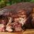 All Natural Cheshire Pork Whole Bone-In Pork Shoulder Roast