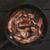 Hardwood Smoked Thick Sliced Bacon Retail (10 Packs)