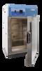 Digital Laboratory Oven, 30 Litres Capacity, Max +200°C