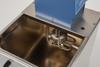 Digital Heated Laboratory Water Bath with Circulator, 24 Litres Capacity