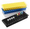2.0ml micro tube ECO rack