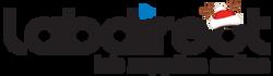 LabDirect - Lab Supplies Online
