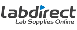 LabDirect - Lab Supplies Online
