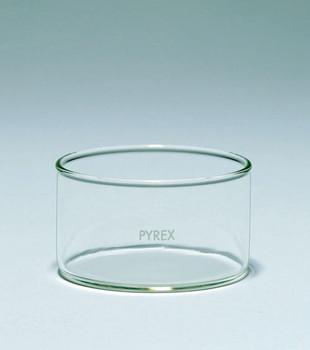 PYREX Crystallising Dish