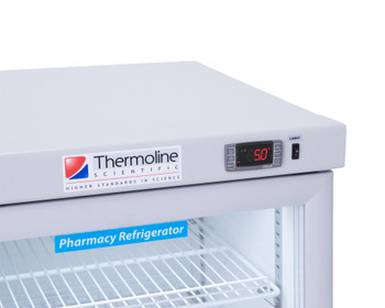 Economy Pharmacy Vaccine Refrigerator