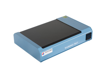Digital Warming Tray, Max 60°C