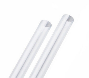 Spare Calibrex suction tube sold in 300mm lengths.