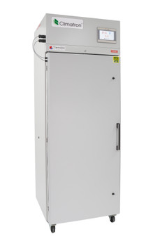 Climatron Plant Growth Cabinet with Door Lighting, 520 Litres