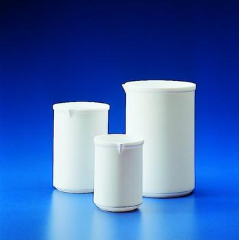 PTFE Beaker, 500ml