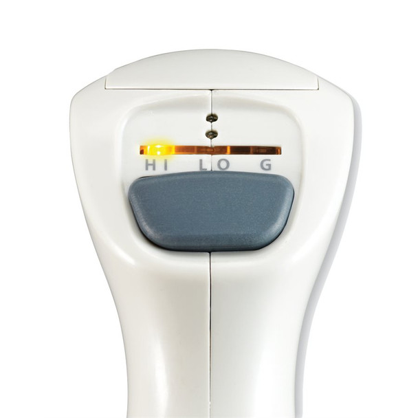 Electronic Pipette Filler and Controller,  Volume Range 1-100ml, RF3000®