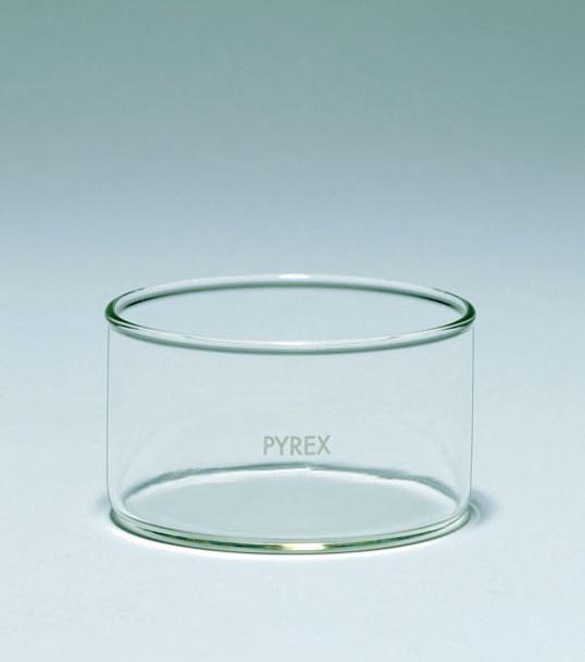 PYREX Crystallising Dish, 160ml