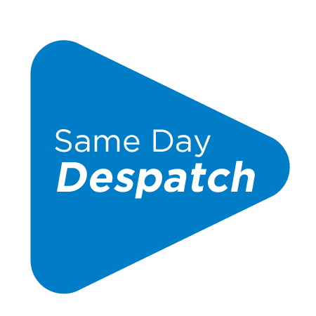 same-day-despatch.png