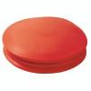 360 Athletics AHLF030 Balance Disc