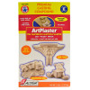 Activa Products API225 Art Plaster