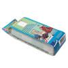 Activa Products API233 Rigid Wrap 8 Inch Plaster Cloth