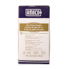 American Art Clay AMA41803D Rice Paste Powder 3 Lbs
