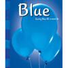 Capstone / Coughlan Pub CPB0736850643 Blue Color Series