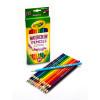 Crayola Llc BIN4304 Crayola Watercolor Pencils 24 Color