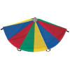 Dick Martin Sports MASP6 Parachute 6 Diameter 8 Handles