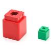 Didax DD-211255 Jumbo Unifix Cubes