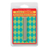 Dowling Magnets DO-731013 Science Magnets Alnico Cow Magnet