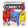 Hasbro Toy Group HG-A5640 Connect Four
