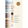 Houghton Mifflin AH-9780547624846 The American Heritage Dictionary Paperback Office Edition