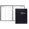 House Of Doolittle HOD257202 Academic Professional Weekly Planner 12 Months Aug-july
