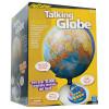 Learning Resources EI-8895 Geosafari Talking Globe