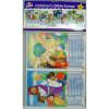 North Star Teacher Resource NST3102 Bb Set Childrens Bible Songs