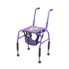 Crawl About Wenzelite Rehab Crawl Trainer, Small